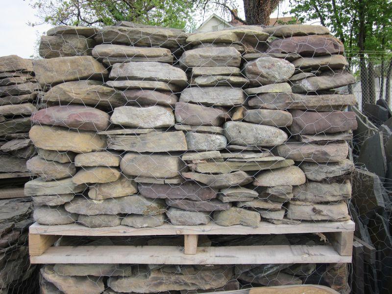 Building Landscape Stone : Brick block pavers stone building supplies