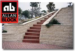 harting amp sons landscaping building supplies and